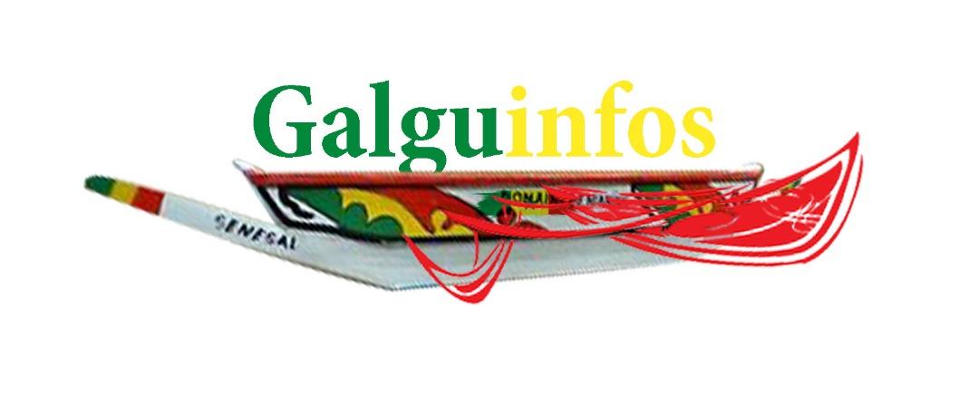 Galguinfos