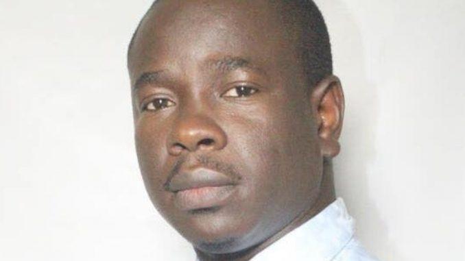 Birame Souleye Diop en garde à vue…